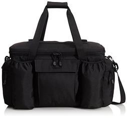 5.11 Patrol Ready Duty Bag for Police Law Enforcement Securi