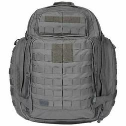 5.11 RUSH72 Tactical Backpack, Large, Style 58602, Storm