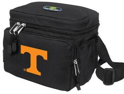 Broad Bay University of Tennessee Lunch Bag OFFICIAL NCAA Te