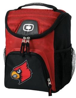 University of Louisville Lunch Bag Coolers OUR BEST Louisvil