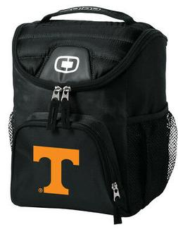 Broad Bay University of Tennessee Lunch Bag OUR BEST Tenness