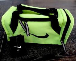Nike Volt Lunch Duffel Bags