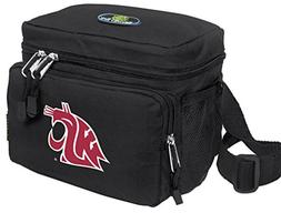 Broad Bay Washington State University Lunch Bag OFFICIAL NCA