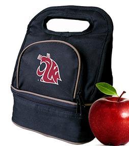 Broad Bay Washington State University Lunch Bag Washington S
